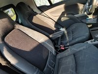 Picture of 2010 smart fortwo passion, interior, gallery_worthy