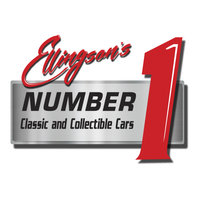 Ellingson Motorcars Rogers Mn Read Consumer Reviews