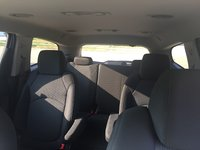 Picture Of 2011 Chevrolet Traverse 1LT AWD, Interior, Gallery_worthy
