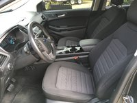 Picture of 2017 Ford Edge SE, interior, gallery_worthy