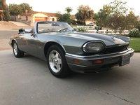 Picture of 1995 Jaguar XJ-S, exterior, gallery_worthy