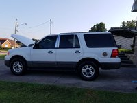 Picture of 2003 Ford Expedition XLT, exterior, gallery_worthy