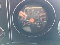 Picture of 1978 Chevrolet C/K 10 Custom Deluxe, interior, gallery_worthy