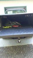 Picture of 2001 Chevrolet S-10 2 Dr LS Standard Cab SB, exterior