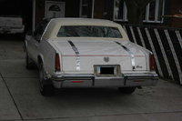 Picture of 1979 Cadillac Eldorado, exterior, gallery_worthy