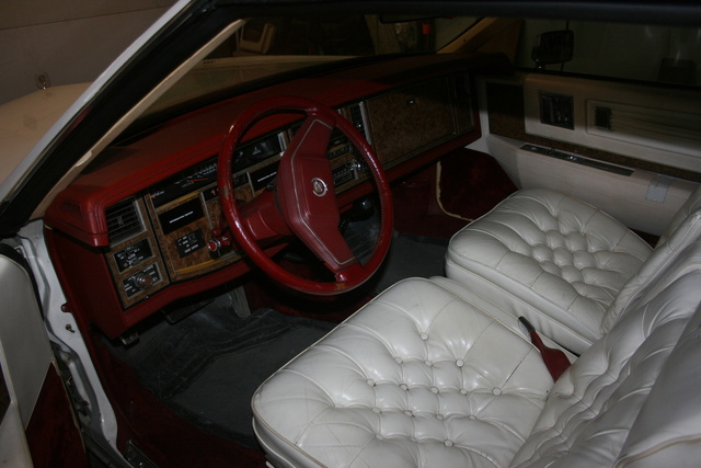 Cadillac Seville Sls For Sale additionally Cadillac Cts Luxury Collection Awd Custom Pink Paint Job Cadillacs For Sale in addition X as well X X likewise Cadillac Cimarron Ppg Dv Gm. on 1983 cadillac eldorado
