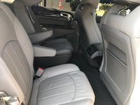 Picture of 2014 Buick Enclave Leather AWD, interior, gallery_worthy