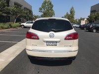 Picture of 2014 Buick Enclave Leather AWD, exterior, gallery_worthy