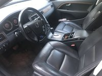 Picture of 2010 Volvo XC70 3.2, interior, gallery_worthy