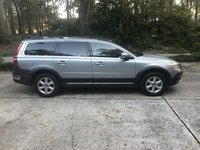 Picture of 2010 Volvo XC70 3.2, exterior, gallery_worthy