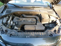Picture of 2014 Volvo S60 T5, engine, gallery_worthy