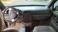 Picture of 2008 Chevrolet Uplander LS Ext, interior, gallery_worthy