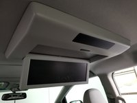 Picture of 2014 Toyota Sienna XLE 8-Passenger, gallery_worthy