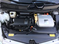 Picture of 2008 Toyota Prius Touring, engine, gallery_worthy