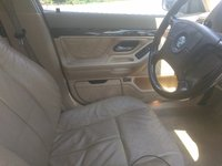 Picture of 1997 BMW 7 Series 740iL, interior, gallery_worthy