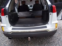 Picture of 2016 GMC Terrain SLT1 AWD, interior, gallery_worthy