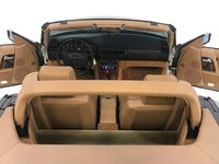 Picture of 1990 Mercedes-Benz SL-Class 500SL, interior, gallery_worthy