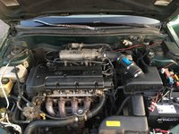 Picture of 1997 Hyundai Elantra 4 Dr STD Sedan, engine, gallery_worthy