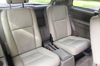 Picture of 2005 Volvo XC90 2.5T AWD, interior