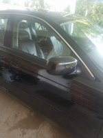 Picture of 2000 Jaguar S-TYPE 3.0, exterior