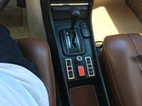 Picture of 1975 Mercedes-Benz 450-Class, interior, gallery_worthy