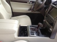 Picture of 2014 Lexus GX 460 Luxury, interior, gallery_worthy