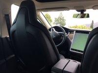 Picture of 2013 Tesla Model S 60, interior, gallery_worthy