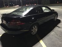 Picture of 2004 Honda Accord Coupe EX V6, exterior