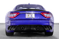 Picture of 2015 Maserati GranTurismo MC Centennial, exterior, gallery_worthy