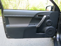 Picture of 2015 Scion tC Base, interior, gallery_worthy