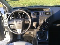 Picture of 2015 Mazda MAZDA5 Sport, interior, gallery_worthy