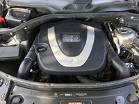 Picture of 2006 Mercedes-Benz M-Class ML 350, engine, gallery_worthy