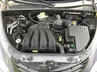 Picture of 2007 Chrysler PT Cruiser Base, engine, gallery_worthy