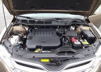 Picture of 2013 Toyota Venza XLE V6, engine, gallery_worthy