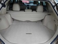 Picture of 2013 Toyota Venza XLE V6, interior, gallery_worthy