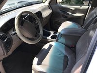Picture of 1999 Ford Expedition 4 Dr Eddie Bauer SUV, interior, gallery_worthy