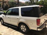 Picture of 1999 Ford Expedition 4 Dr Eddie Bauer SUV, exterior, gallery_worthy