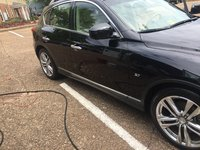 Picture of 2015 INFINITI QX50 Journey AWD, exterior, gallery_worthy