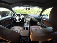 Picture of 2014 Audi A5 2.0T quattro Premium Coupe AWD, interior, gallery_worthy