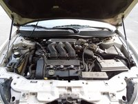 Picture of 2000 Mercury Sable LS Premium, engine, gallery_worthy