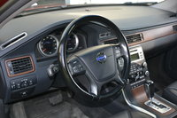 Picture of 2011 Volvo XC70 3.2 AWD, interior, gallery_worthy