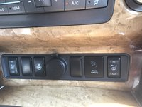 Picture of 2011 INFINITI QX56 Base, interior, gallery_worthy