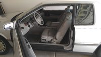 Picture of 1994 Cadillac Eldorado Touring Coupe FWD, interior, gallery_worthy