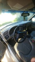 Picture of 1999 GMC Jimmy 4 Dr SLT SUV, interior
