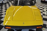 Picture of 1982 Ferrari 308 GTS, exterior, gallery_worthy