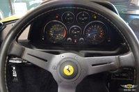 Picture of 1982 Ferrari 308 GTS, interior, gallery_worthy