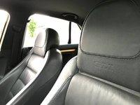 Picture of 2007 Volkswagen Jetta Fahrenheit GLI, interior, gallery_worthy
