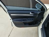 Picture of 2008 Volkswagen GLI 2.0T, interior, gallery_worthy