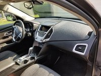 Picture of 2015 GMC Terrain SLE2, interior, gallery_worthy