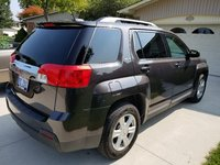 Picture of 2015 GMC Terrain SLE2, exterior, gallery_worthy